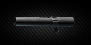 MP155 6tube view.png