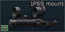 KMZ 1P69 Weaver mount icon.png