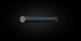 MP153 7Round ExtensionMag.png