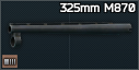 325mmm870barrelicon.png