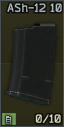 ASH-12 10 Rounder Icon.png