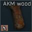 Akmwood.png