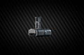 MP7FrontImage.png