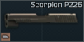 Scorpion slide icon.png