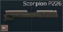 Scorpion slide icon.png