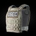 Highcom Trooper TFO armor (multicam).png