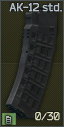 30-round 5.45x39 magazine for АK-12 and compatibles icon.png
