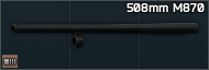 508mmm870barrelicon.png