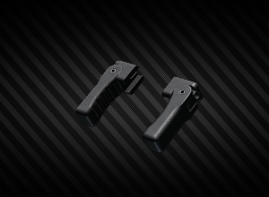 K&M The Handler charge handle for P90 model.png