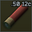 12-70 .50 BMG icon.png