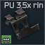 PU Ring Icon.png