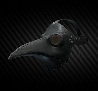 Pestily plague mask.png