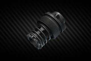 Piston mount adapter View.png