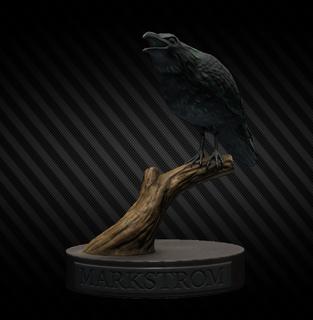 Raven fig.png