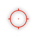 Scope all eotech xps3-0 marks.png