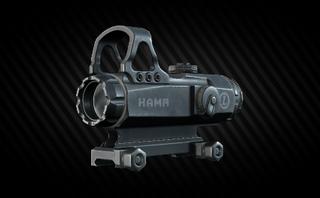 Hamr3d.png
