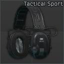 PeltorTacticalSporticon.png