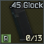 Glock45 mag unloaded fir icon.png