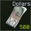 500 Dollars.png