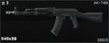 AK-74N.png