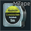 Construction Measuring Tape Icon.png