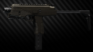 MP9 View.png