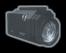 Mod flashlight.png