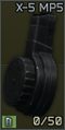 Mp5drumicon.png