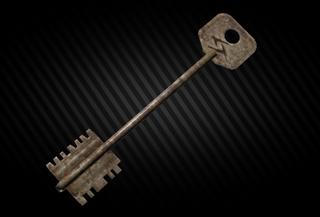 Key-Type14.png