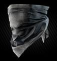 Lower half-mask Inspection.png