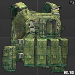 M2Inventory.PNG