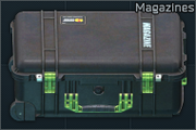 Magbox icon.png