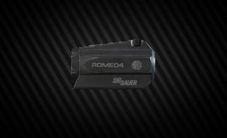 Sig Sauer Romeo 4 reflex sight.png