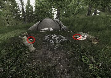 Usb campsite customs.jpg