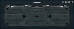 Weapon case icon.png