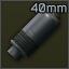 40 VOG-25.png