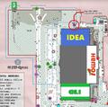 IdeaKeyLocationMap.png