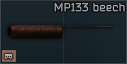 Mr133beech.png