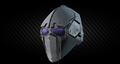 DEVTAC Ronin ballistic helmet Image.png