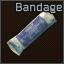 EFT Aseptic-Bandage Icon.png