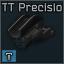 DLP Tactical Precision LAM Module icon.png