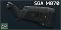 M870stockmagpulicon.png