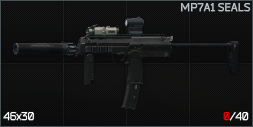 MP7BitcoinIcon.png