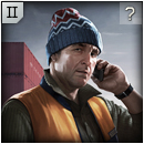 Skier 2 icon.png