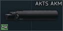 AKTS icon.png