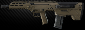 DT MDR 5.56x45 Assault Rifle.png