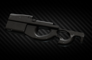 FN P90 stock ins.png