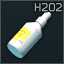 Hydrogen Peroxide icon.png