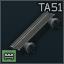 Ta51.png