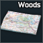 Woods Map Icon.png